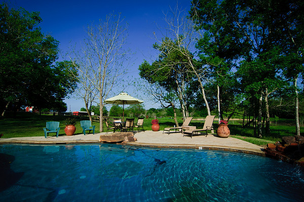 Pool at Chappell Hill-7654