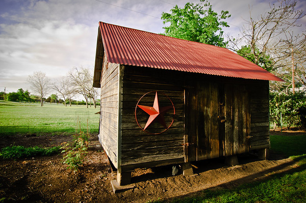 Shed, Chappel Hill-7725