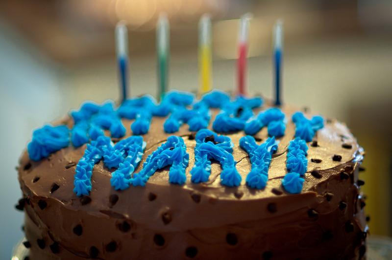 Mary's cake-0299