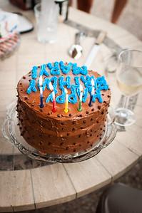 Cake-0308