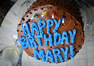 Mary Cake-0310