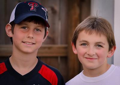 Patrick and Trey-7257