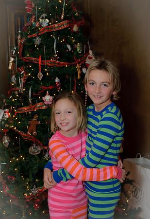 Christmas Eve-3135