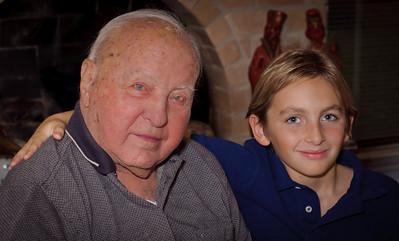 Papa and Patrick-2595