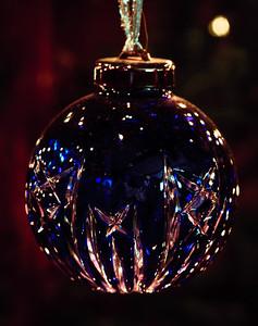Christmas-2986