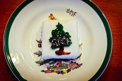 Christmas Tree-2857