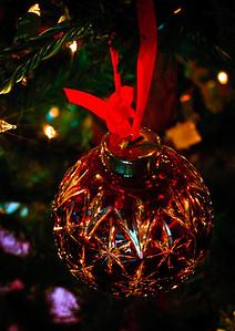 Christmas-3011