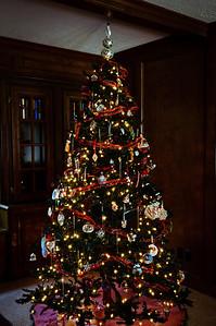 Christmas-3024