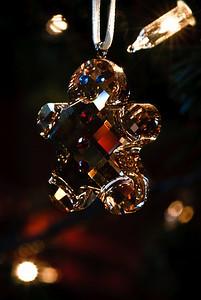 Christmas-2999