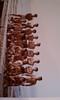 Nodai bodybuilding club