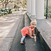 Frun // Refreshing // Creative <br /> A Lifestyle Photographer baised out of Savannah, GA