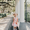Frun // Refreshing // Creative <br /> A Lifestyle Photographer baised out of Savannah, GA