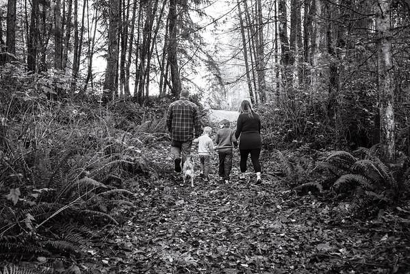 Family photos Nov 2016