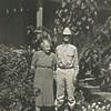 Lottie & Floyd Curtis