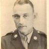 Alton F Curtis<br /> WWII<br /> US Army Sergeant<br /> 3rd AAF Mobile Radio Squadron<br /> 23 Nov 1940 -- 11 Oct 1945