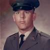 Alton Burkett Curtis<br /> US Army, SP5<br /> 1 June 1970 -- 5 March 1973<br /> US Army Reserves<br /> 1973 -- 31 May 1976