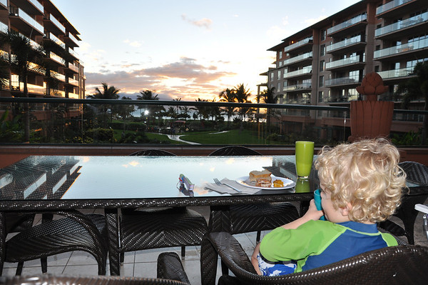 November_2013_Maui