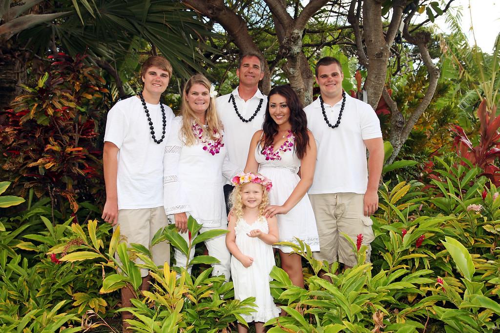 FAIRSERVICE FAMILY