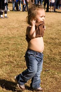 Hey belly dancer!