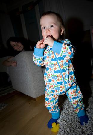 2011.03.04. Rasmus 1v