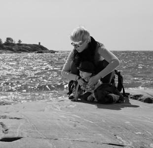 2011.06.17.-19. Porkkalanniemi