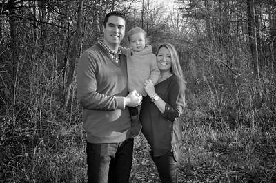 Family_2015_Edited