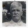 1928 William Ezra Allen_0001