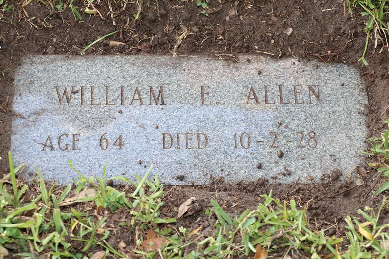 2019-9-22 William Allen_3568