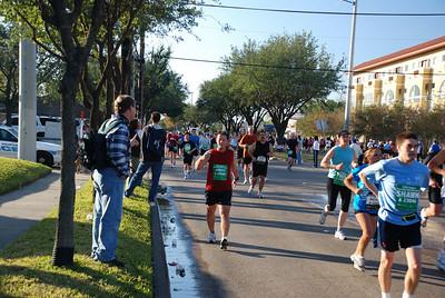 Houston Run 2009 026