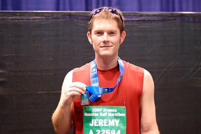 Houston Run 2009 033
