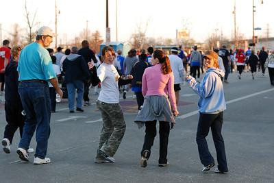 Houston Run 2009 012