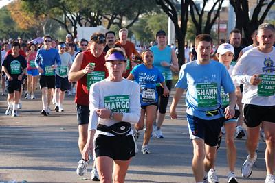 Houston Run 2009 024