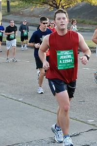 Houston Run 2009 017