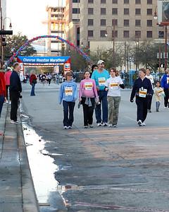 Houston Run 2009 008