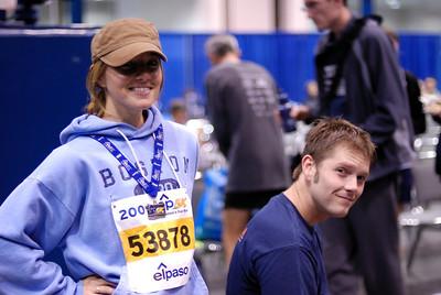 Houston Run 2009 035