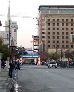 Houston Run 2009 001