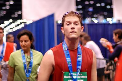 Houston Run 2009 030
