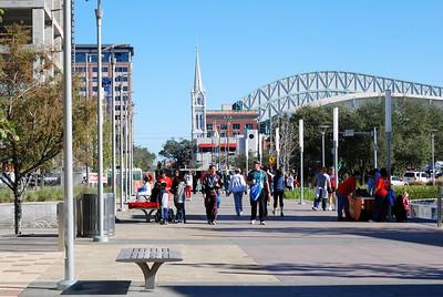 Houston Run 2009 046