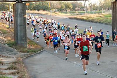 Houston Run 2009 015