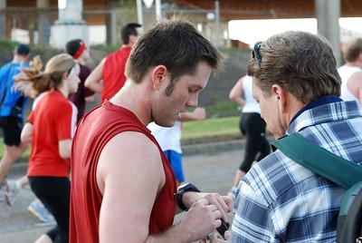 Houston Run 2009 019