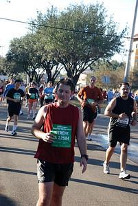 Houston Run 2009 027
