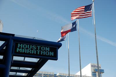 Houston Run 2009 029