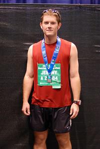 Houston Run 2009 032