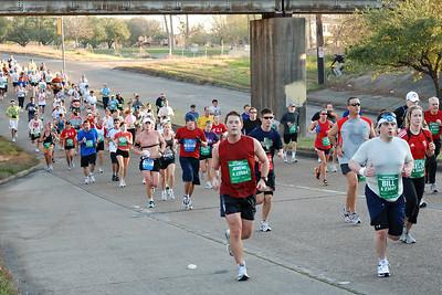 Houston Run 2009 016