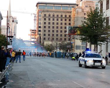 Houston Run 2009 007