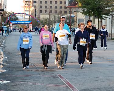 Houston Run 2009 009