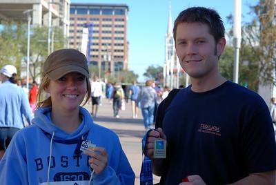 Houston Run 2009 048