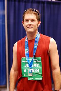 Houston Run 2009 031
