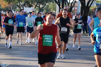 Houston Run 2009 025
