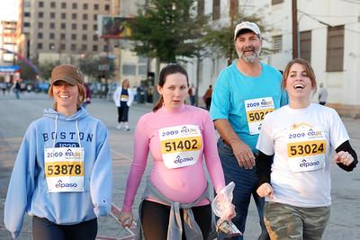 Houston Run 2009 011
